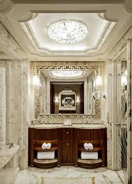 home design app names home design luxury bathroom designs ideas huz name the classic with