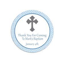 baptism favor tags 7 best images of baptism favor tags free printable free