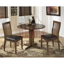dining room dining room sets at markson u0027s furniture