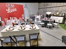 party rentals bakersfield ca it s your party event rents bakersfield ca party supply