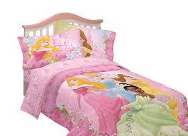 Disney Princess Crib Bedding Set Especial Disney Princess Baby Bedding Disney Princess Toddler