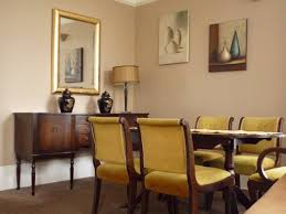 Bookingcom  Family Hotels In Cotswolds - Hotels in the cotswolds with family rooms