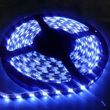 wholesale led rope light buy cheap led rope light from