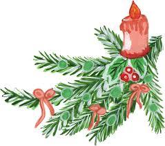 10 christmas decorations png transparent onlygfx com