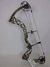 martin archery compound bows ebay