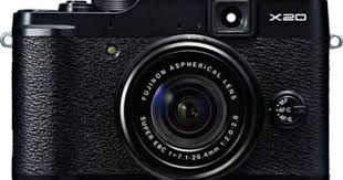 len fã rs wohnzimmer take your photography to a new level buy fujifilm finepix x20