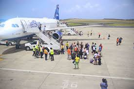 New York where to travel in january images Jetblue adds fifth new york flight to grenada in january 2017 jpg
