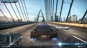 nissan gtr youtube top speed need for speed most wanted 2 nissan gtr r35 egoist sound monster
