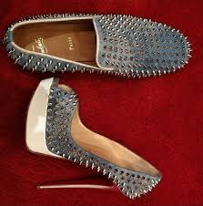 matching shoes for him and 63 best his and hers louboutin images on