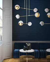 modern lighting ideas living rooms to brighten up your home