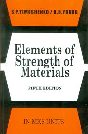 elements of strength of materials 5th edition buy elements of
