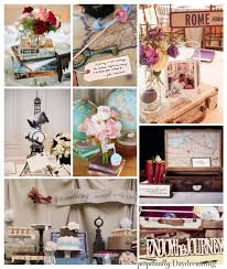 theme bridal shower decorations interior design bridal shower theme decorations room design