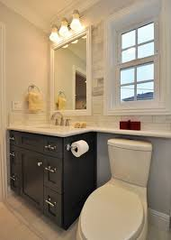 creative 5 foot bathroom vanity on small home decor inspiration