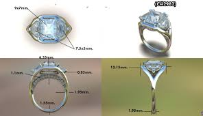 make your own engagement ring wedding rings custom marquise diamond engagement ring design