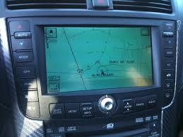 Acura Rsx Radio Code Diy How To Fix Navi Disk Read Errors Acurazine Acura