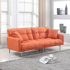 best modern futon to buy in 2017 affordable furniture