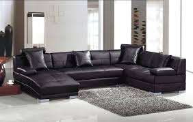 Living Room Furniture Sale 30 Best Collection Of Living Room Sofas