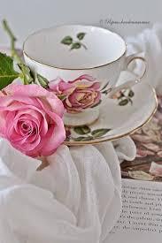 roses teacups simply beautiful omgcica beautiful teacups tea pots