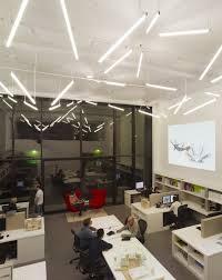 home interior lighting design ideas best 25 interior lighting design ideas on interior