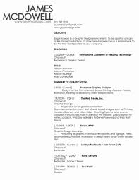 copy and paste resume templates copy and paste resume templates fresh basic resume generator
