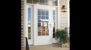mobile home doors exterior awesome mobile home interior doors