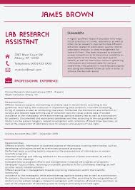 Top 10 Resume Templates Best Professional Resume Examples Professional Engineering Resume