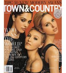 town and country september 2016 u2013 voutsa