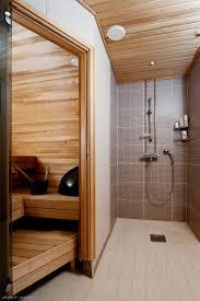 sauna glass doors 33 best custom saunas images on pinterest sauna ideas saunas