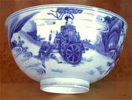 Chinese Vases History Q U0026a Chinese Porcelain A Short History Of Qing Dynasty Porcelain