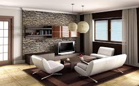 Small Formal Living Room Ideas Formal Living Room Designs Zebra Living Room Decor Ideas Pictures