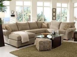 Cuddler Sofa Sectional Sectional Sofa With Cuddler Zabliving