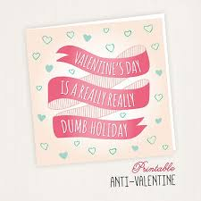 anti s day cards 56 best anti images on stuff