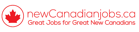 Jobs Resume Submit by Submit Resume New Canadian Jobs