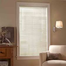 Enclosed Window Blinds Blinds Window Blinds And Shades Budget Blinds Altmeyer U0027s