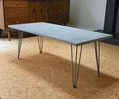 metal table legs ikea best 25 modern table legs ideas on pinterest metal furniture with