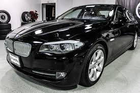 2013 bmw 550i xdrive 2013 used bmw 5 series 550i xdrive at dip s luxury motors serving