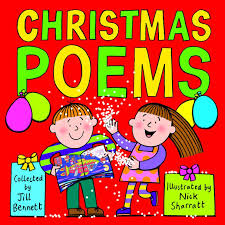 christmas poems u2013 christmas wishes greetings and jokes