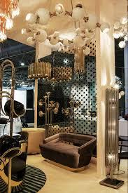 bdny november 2017 must visit furniture brands new york