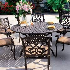 Wayfair Patio Dining Sets Outdoor Wayfair Patio Furniture Patio Table And Chairs