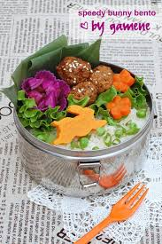 29 easy veggie lunch ideas to get kids eating healthy thegoodstuff