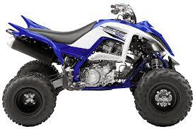 2016 raptor 700 yamaha motor canada