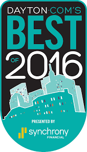 All The Best Images by Best Of Dayton The Best Of What To Do Know And Love