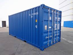 buy shipping containers online alconet containers