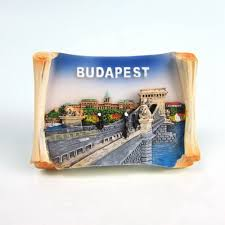 online buy wholesale budapest from china budapest wholesalers