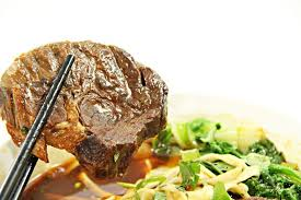 bd cuisine bd cafe 原味食堂 หน าหล ก chino california เมน ราคา ร ว ว