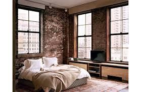 exemple deco chambre déco chambre style loft exemples d aménagements