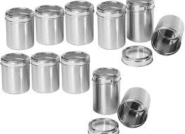 stainless steel canisters kitchen 100 glass canisters kitchen stainless steel canisters