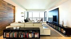 living room decor ideas for apartments small den decorating ideas den decorating ideas medium size of