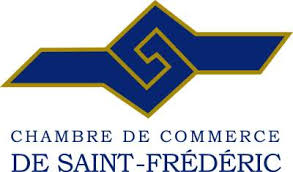 logo chambre de commerce logo chambre commerce st frederic 2
