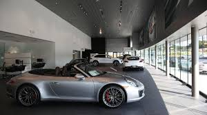 lexus of concord general manager hendrick automotive group moves expands porsche dealership in